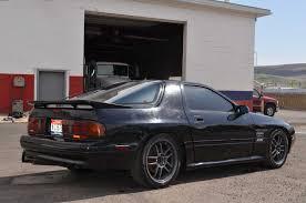 mazda rx7 1989 mazda rx7 turbo ii lots of mods rx7club com mazda rx7 forum