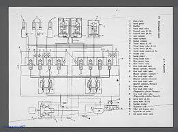 wiring diagram refrigerator mitsubishi wiring wiring diagrams