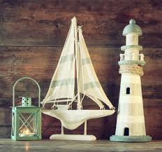 Nautical Home Decorations Tips For Nautical Home Decor Floor Coverings International
