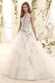 wedding gowns 2015 colet 2015 wedding dresses wedding inspirasi