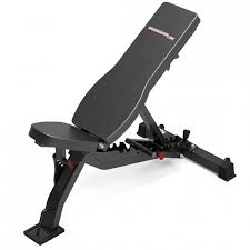 Professional Weight Bench Weight Lifting Bench Decline Bench Barbarian