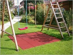backyard play area exceptional backyard play ideas 5