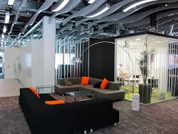 Interior Design Luxembourg Skype Office Interior Design Luxembourg City Most Beautiful