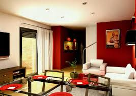 interior design free software virtual home design games best ideas interior free wonderful living