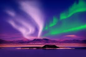 anchorage alaska northern lights tour alaska northern lights youtube