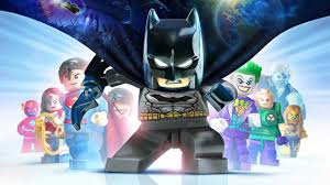 cgr undertow lego batman 3 beyond gotham review for nintendo
