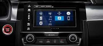 how to find honda radio codes to unlock your system