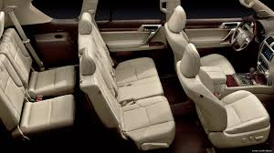 hennessy lexus atlanta used cars 2015 lexus gx 460