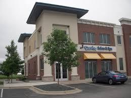 new salon revives customers u0027 styles apple valley location apple
