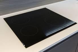 cuisine electrique comment choisir une plaque de cuisson