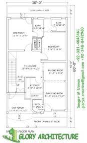 architecture house plans 25x45 house plan elevation 3d view 3d elevation house