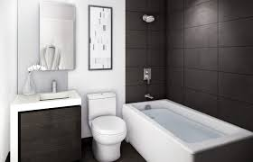 small spaces bathroom ideas bathroom simple modern small space bathroom with compact vanity