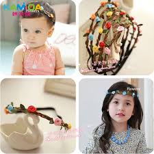 band baby china baby hair band china baby hair band shopping guide at