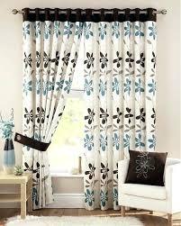 Modern Curtain Designs For Bedrooms Ideas Bedroom Curtains Design Designer Bedroom Curtains For Good Curtain