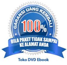 produk ebook tokodvdebook