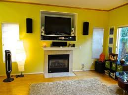 yellow living room design ideas u0026 pictures zillow digs zillow