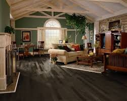 how to choose hardwood flooring home design ideas resources