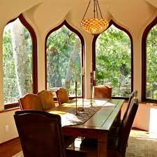 63 dining room decorating and layout ideas removeandreplace com
