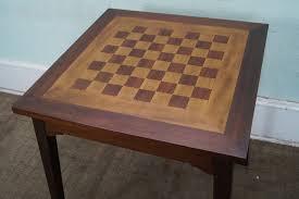 diy board game table furniture board game table new carrom game board fresh board game