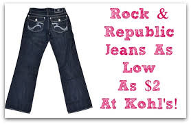 shop kohls online black friday 14 secrets you need to know before shopping kohl u0027s passionate