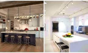 ikea eclairage cuisine eclairage cuisine suspension suspension luminaire cuisine luminaire