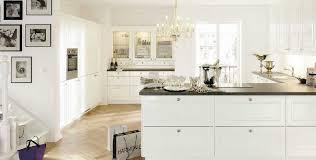 cuisine alno catalogue beau cuisine blanche plan de travail gris et cuisine alno catalogue