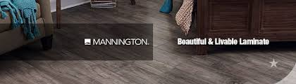 mannington laminate flooring at savings order today