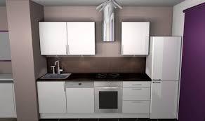 cuisine taupe laqué cuisine laque taupe meubles de cuisine en bois peints blanc laqu