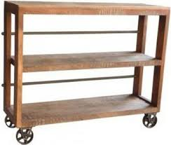 Rolling Bookcases 28 Lastest Bookcases With Wheels Yvotube Com