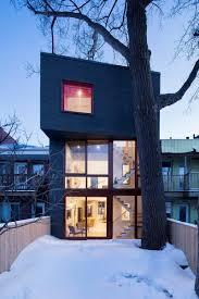 modern house exterior design 2014 u2013 modern house