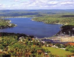 Pennsylvania lakes images Harveys lake homes for sale real estate lakefront property pa jpg
