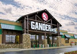 gander mountain black friday 2017 twin cities business more than half of gander mountain stores to