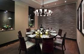 Luxury Italian Interior Design For Small Dining Room Ideas With - Italian interior design ideas
