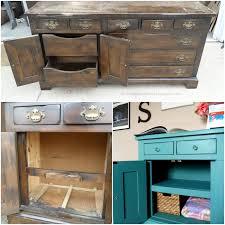 blue furniture u2013 page 3 u2013 helen nichole designs