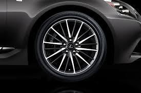 black lexus 2013 new 2013 lexus ls f sport sedan pictures and details autotribute