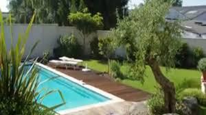 amenagement jardin moderne paysagiste aménagement jardins architecte paysagiste