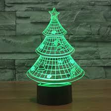 discount led trees for sale 2018 trees for sale led on