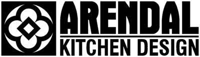 arendal kitchen design kitchen design