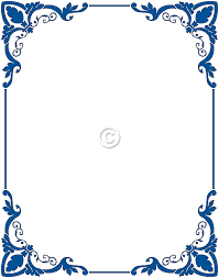 wedding borders free wedding clipart borders and frames 101 clip