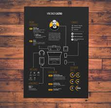 Resume For Graphic Designer Sample by 20 Examples Of Creative Graphic Designers Resumes
