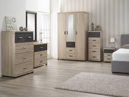 bedroom solid oak bedroom furniture image17 new 2017 elegant oak