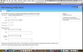 Spiceworks Help Desk by Spiceworks Tutorial Youtube