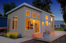 tiny houses prefab best design for tiny houses prefab kit for sale cheap price