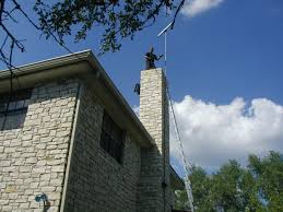 chimney sweeping ds professional services