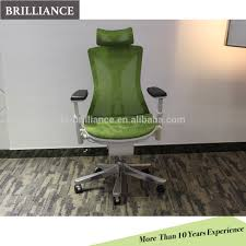 Comfy Gaming Chairs Mesh Plastic Chair Mesh Plastic Chair Suppliers And Manufacturers