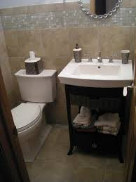 photos photo to select half half bathroom ideas for small spaces