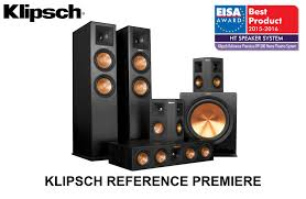 hdmi home theater system india the ultimate home theater system and the award winning home