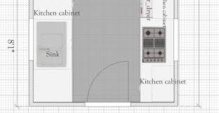 15 Free Small Tiny House Plans Shipping Container Plans Floor Plan Tiny House