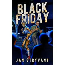 amazon black friday books amazon com jan stryvant books biography blog audiobooks kindle