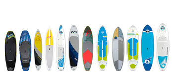 how to choose a stand up paddleboard expert tips and advice at